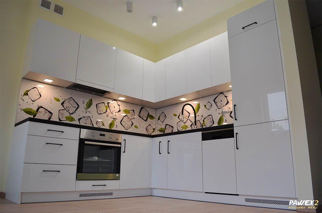 Panele Dekoracyjne Mdf Do Kuchni Q Housepl